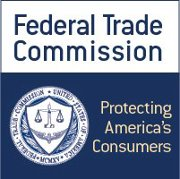 ftc-federal_trade-commission-logo-nyreblog-com