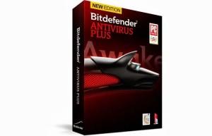 Box Shot Bitdefender Antivirus 2014 775