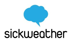 Sickweater-logo