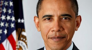 President-Obama-Might-Issue-Cybersecurity-Executive-Order-by-Wednesday-Reuters