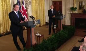 cameron-obama-showcase_image-6-a-7809