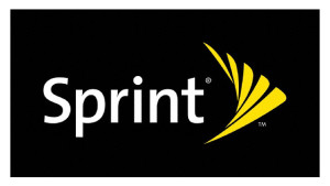 sprint-logo-black_11699935
