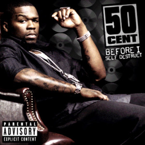 50-cent-before-i-self-destruct_1