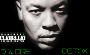 dr__dre_detox_my_art_about_new_album_by_drzechu-d5nehly