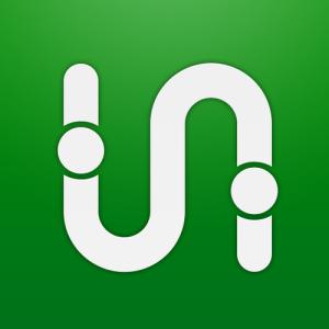 TransitApp