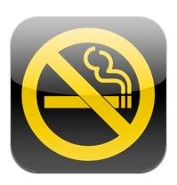My-Quit-Coach-App-Logo