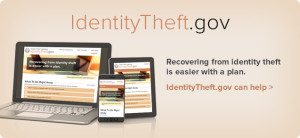 homepage_identitytheft_0