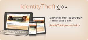 homepage_identitytheft_0