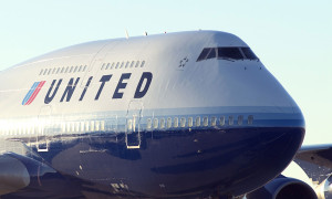 united-airlines-sues-22-year-old-for-beating-the-system-image-1