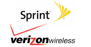 verizon-sprint