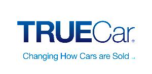 TrueCar-logo-Tagline-XL-combo-layers-®_symbol