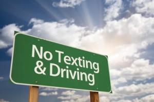texting_ban_sign