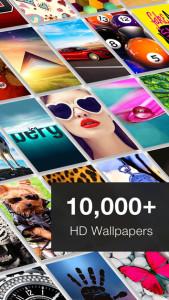 1000 walpaper