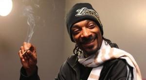 Snoop-Dogg-Marijuana