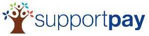 supportpay-logo