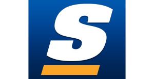 theScore-S-Logo