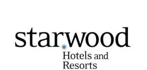 starwood-logo-640x3071