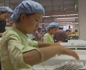 Child-Labor-in-China
