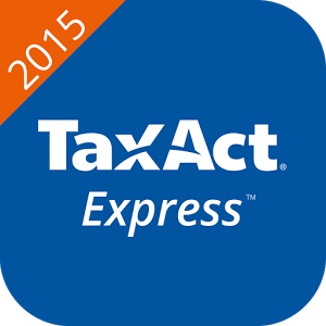 Tax ActEx