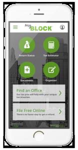 myblock-mobile-app-d