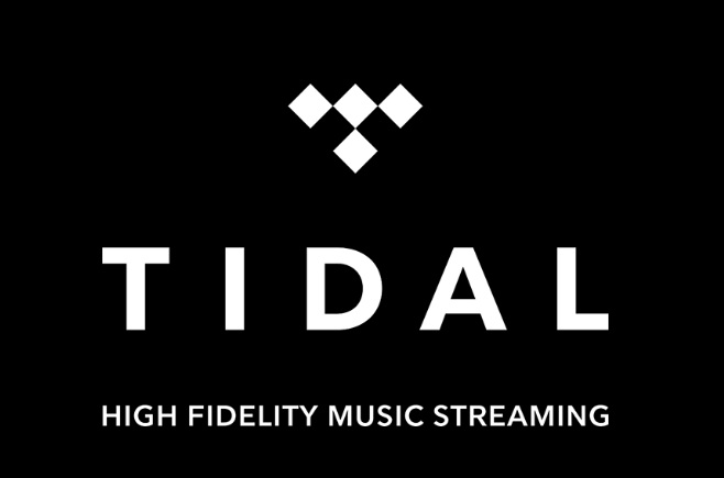 JayZ! Whats Up with Tidal?