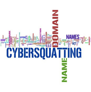 Cybersquatting 2