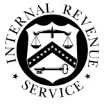 irs-seal-logo