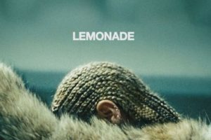 beyonce-lemonade-stream-1