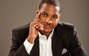 carmelo-anthony-photo