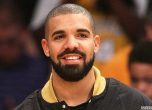 drake-cut-his-beard
