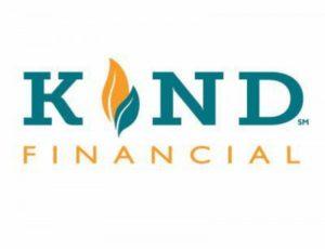 Kind-Financial-Logo-600x460