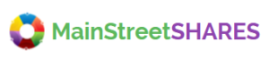 mainstreetshares