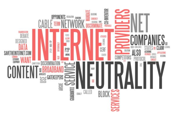 Net Neutrality: Breaking It Down