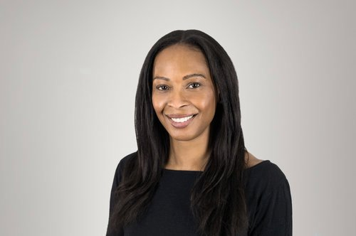 Black Woman to Lead Diversity at Lyft