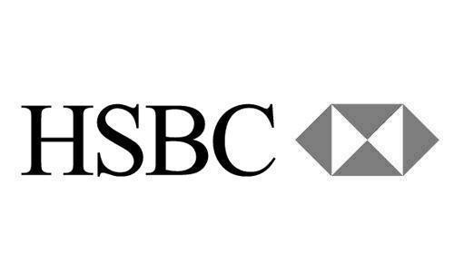 Breach Brief - HSBC Bank, Radisson Hotel Group - On Tech Street On